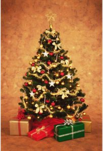 christmas_tree_covered_with_gift_170128